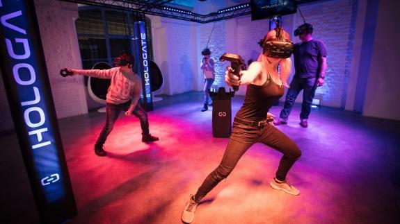 Virtual Reality_Arena3