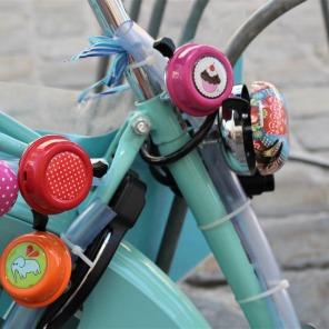 bike-3579502_960_720