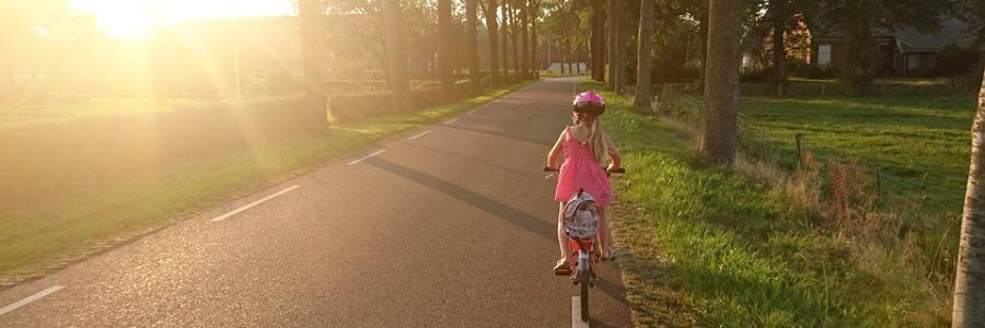 tips-veilig-fietsen-naar-school-kinderen