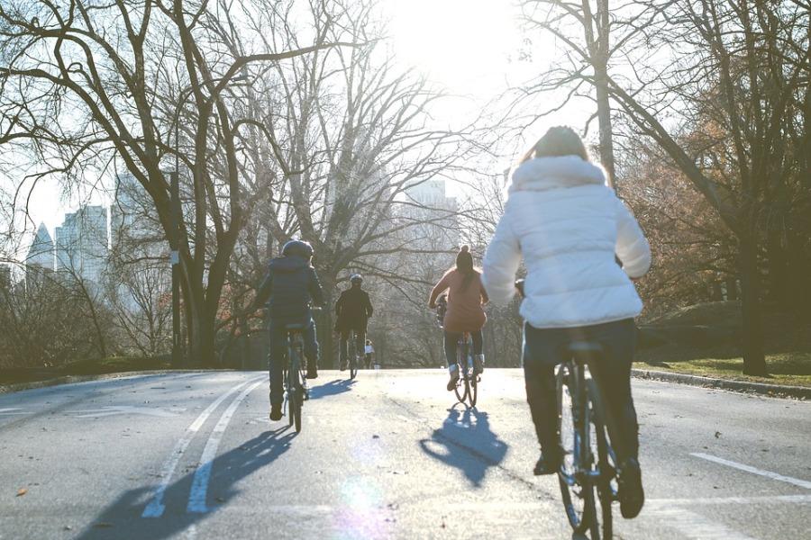 fietshelm-veilig-fietsen-school-kinderfiets-puurvangeluk