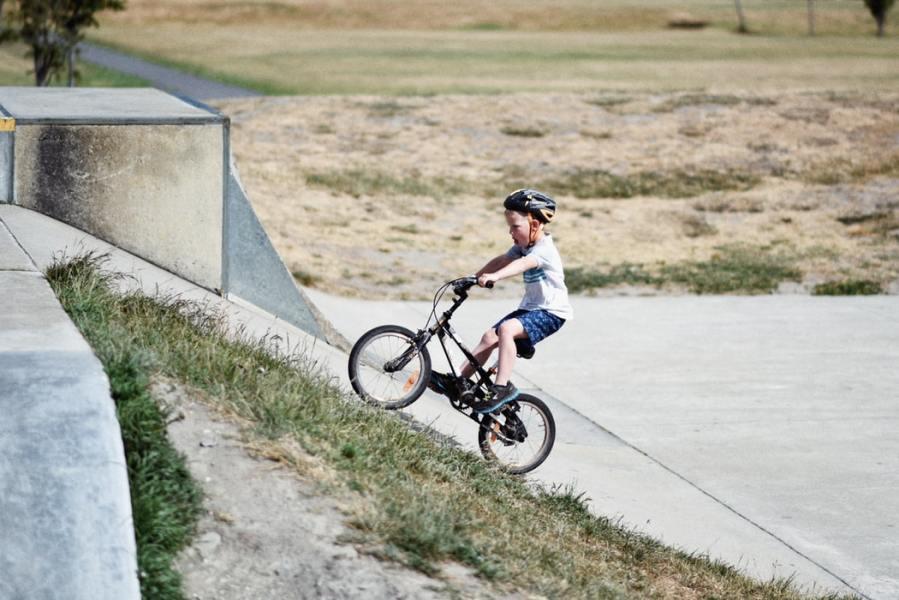school-fietsen-tips- veilig-fietsen-puurvangeluk