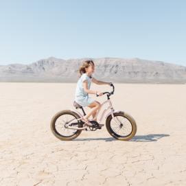 veilig-naar-school-fietsen-tips-puurvangeluk
