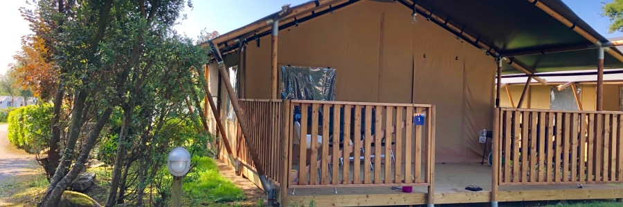 Tendi-Safaritenten-lodgetenten-vakantie-Frankrijk-zomervakantie-puurvangeluk