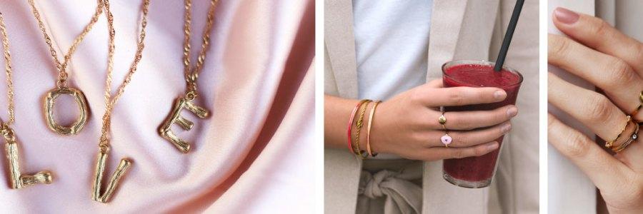 Initial-sieraden-my-jewellery-puurvangeluk