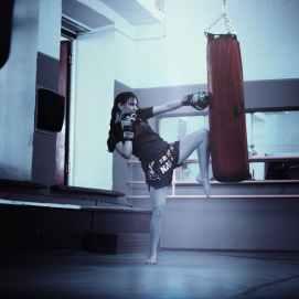boksen-dames-positief-effect-puurvangeluk