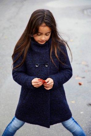 kids-only-jas-sophia-donkerblauw-5713778735559