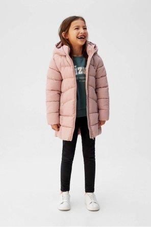 meisjes-winterjas-roze-lichtroze-puurvangeluk