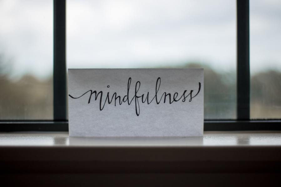 mindfulness-digitale-detox-tips-puurvangeluk