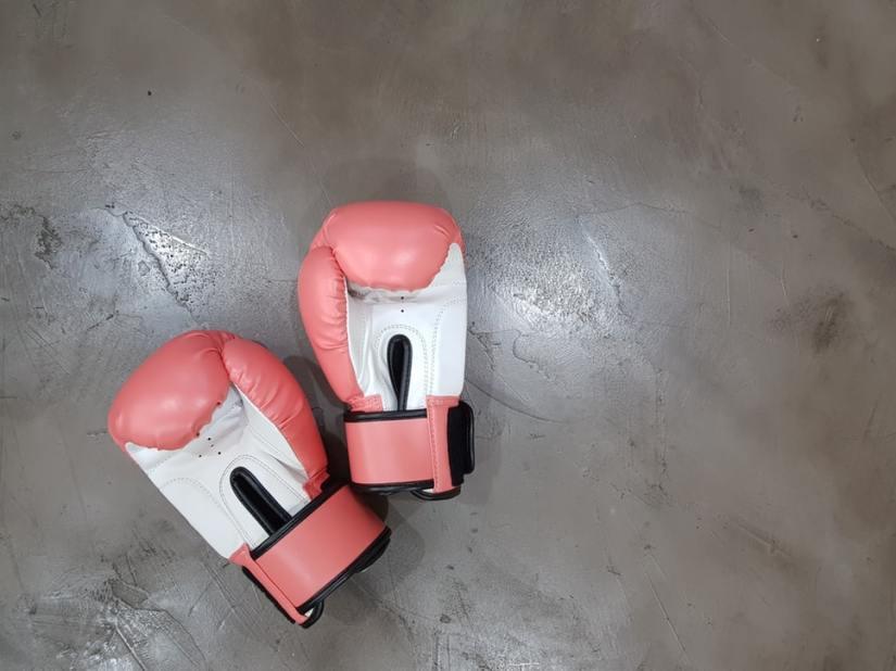 bokshandschoenen-boksen-dames-puurvangeluk