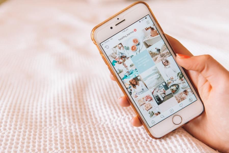 digitale-detox-mobiel-puurvangeluk
