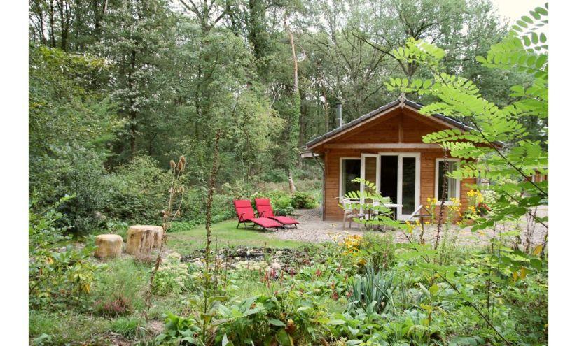 natuurhuisje-natuur-huren-overnachten-weekendje-weg-puurvangeluk