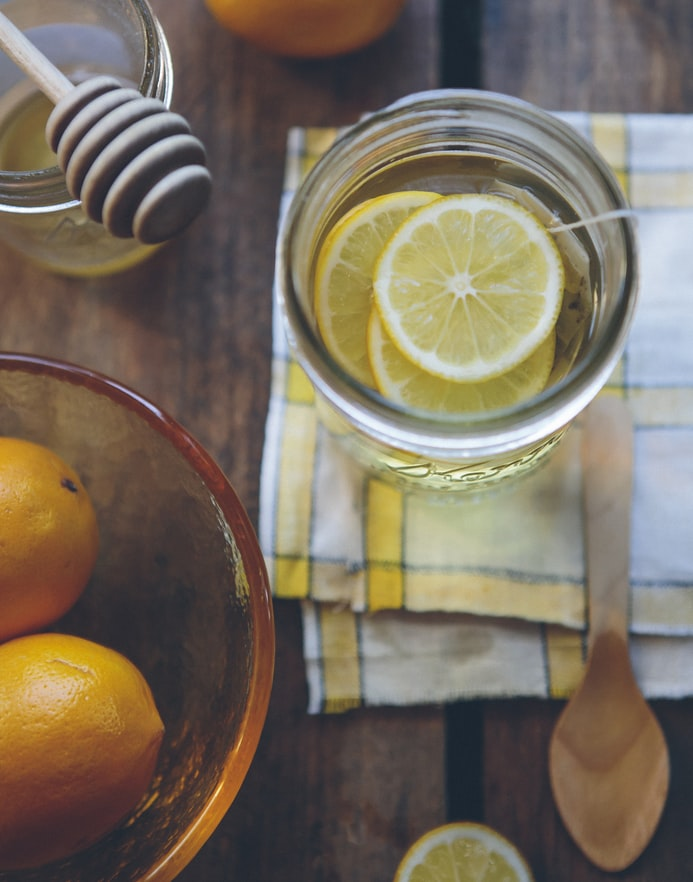 vitamine-boost-tips-verkoudheid-puurvangeluk