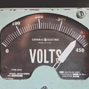geld-besparen-energierekening-puurvangeluk