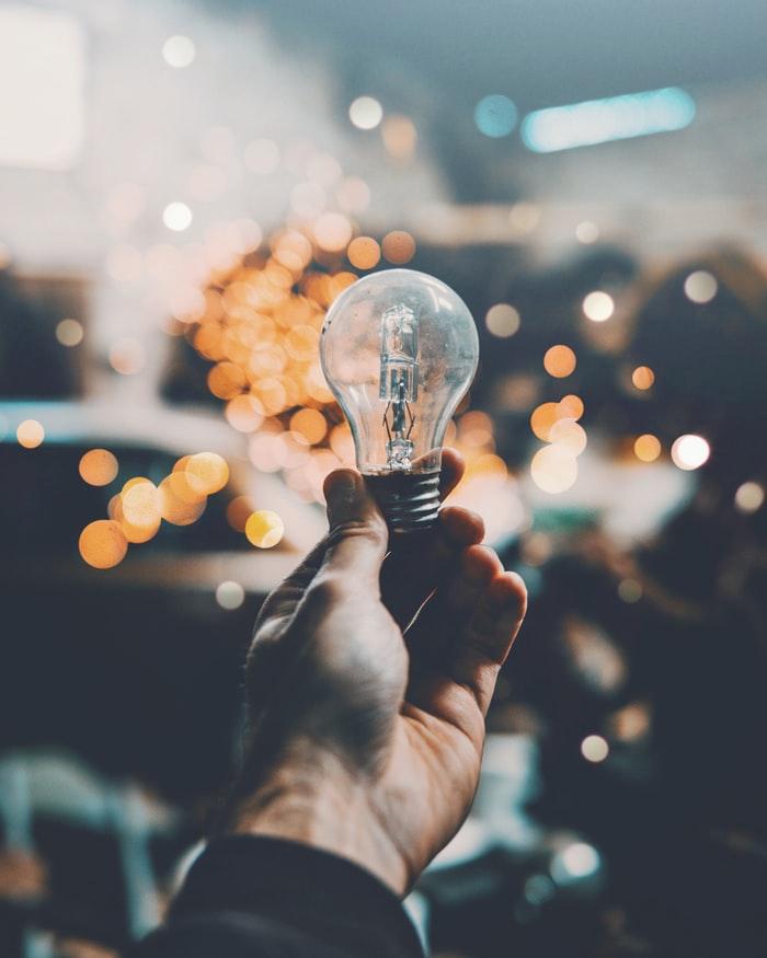geld-besparen-energierekening-besparen-puurvangeluk