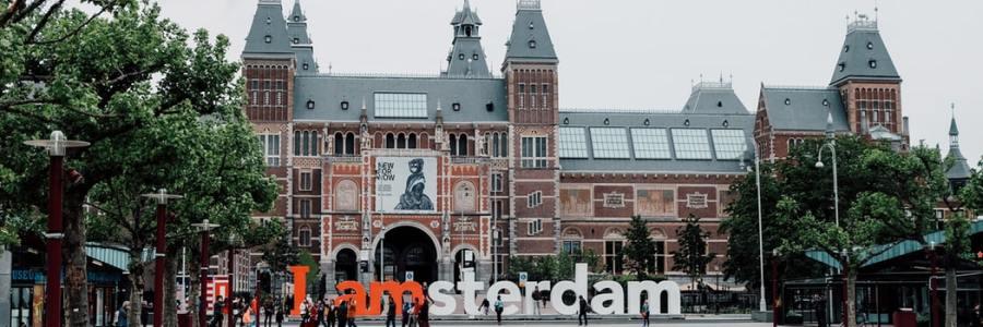 top-5-leukste-uitjes-van-Amsterdam-Puur-van-Geluk