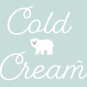 cold-cream-pure-altitude-winterse-kou-puurvangeluk