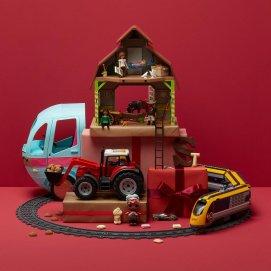 1600-1600-cop-sint-cadeautjes5-8