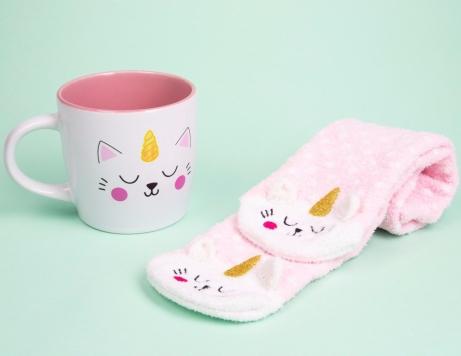 1_kittycorn-mok-en-sokken-los