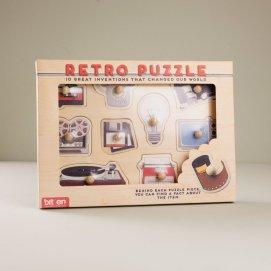585213-bitten_retro_items_puzzel-1