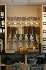 KoffiebonenWinkel