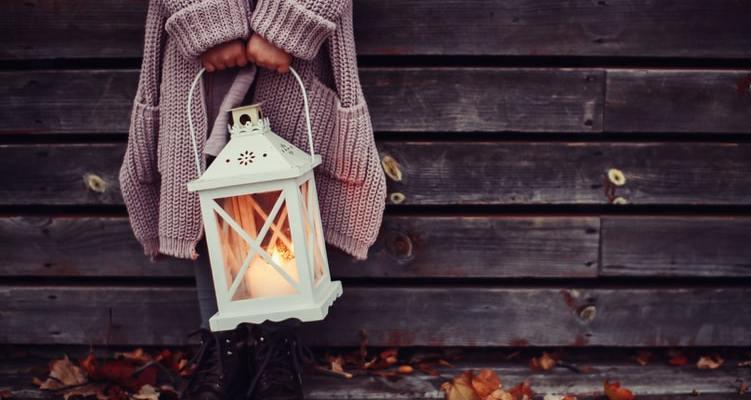 tips-winter-buitenleven-zomers-gevoel-puurvangeluk