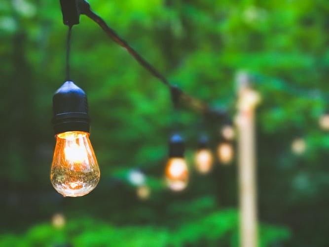 buitenleven-zomers-gevoel-tips-puurvangeluk