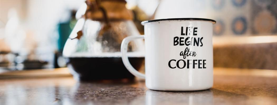 top6-gezelligste-en-lekkerste-koffie/lunch-hotspots-puurvangeluk