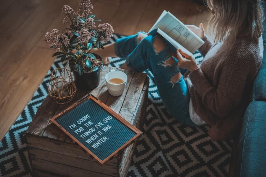 4-tips-winterdag-puurvangeluk
