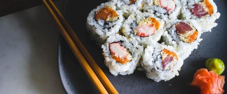 top-5-sushi-hotspots-restaurants-sushi-maken-puurvangeluk