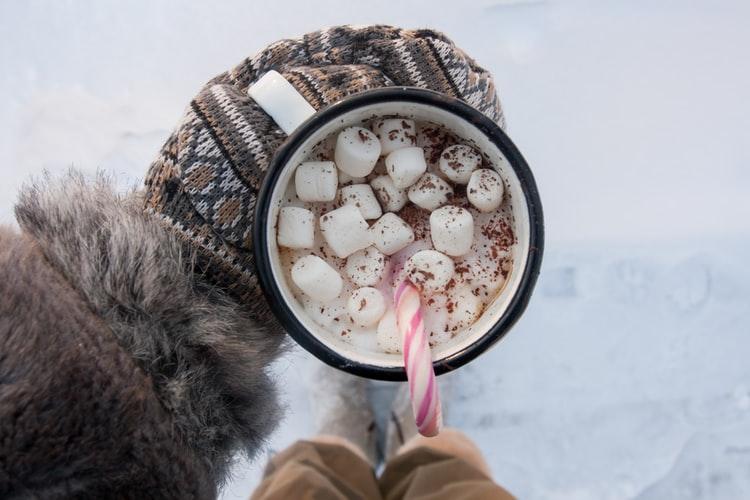 winter-zomergevoel-tips-puurvangeluk