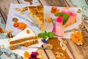 smaaklokaal-arrangementen-gebakje