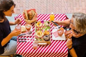 smaaklokaal-arrangementen-picknick