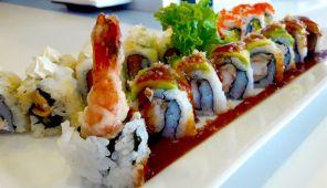 Sushiworkshop-garnaal-sushi