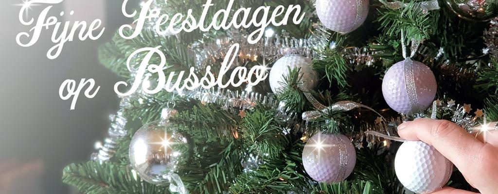 Feestdagen-Bussloo--vieren-winactie-puurvangeluk