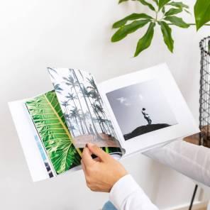 Fotoboeken-Instawall-puurvangeluk