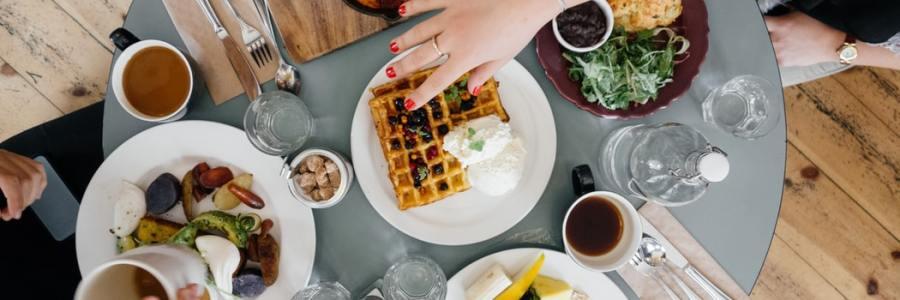 5-keer-fijne-plekjes-om-te-lunchen-Amersfoort-puurvangeluk