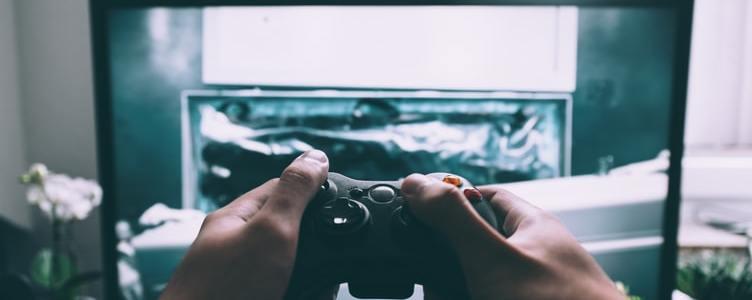 gameverslaafd-internet-verslavind-puurvangeluk