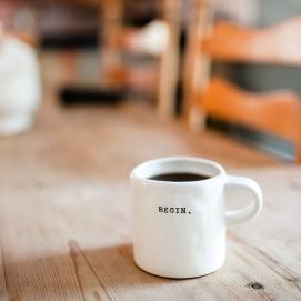 betere-focus-betere-resultaten-tips-puurvangeluk