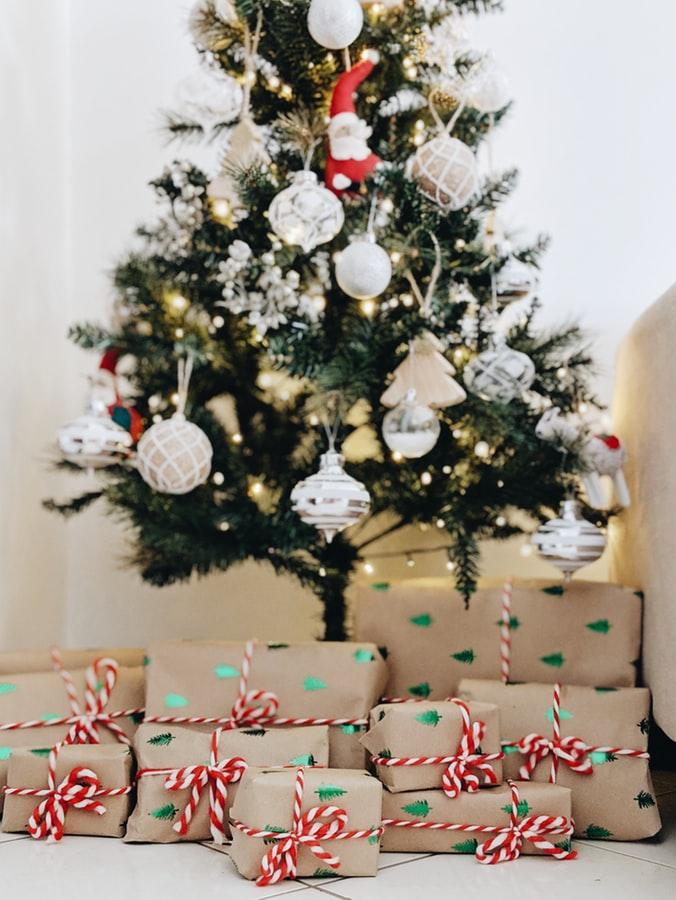 top8-kerstcadeaus-puurvangeluk