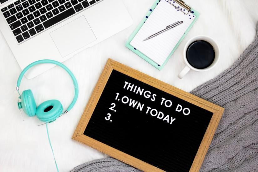 tips-focus-houden-puurvangeluk