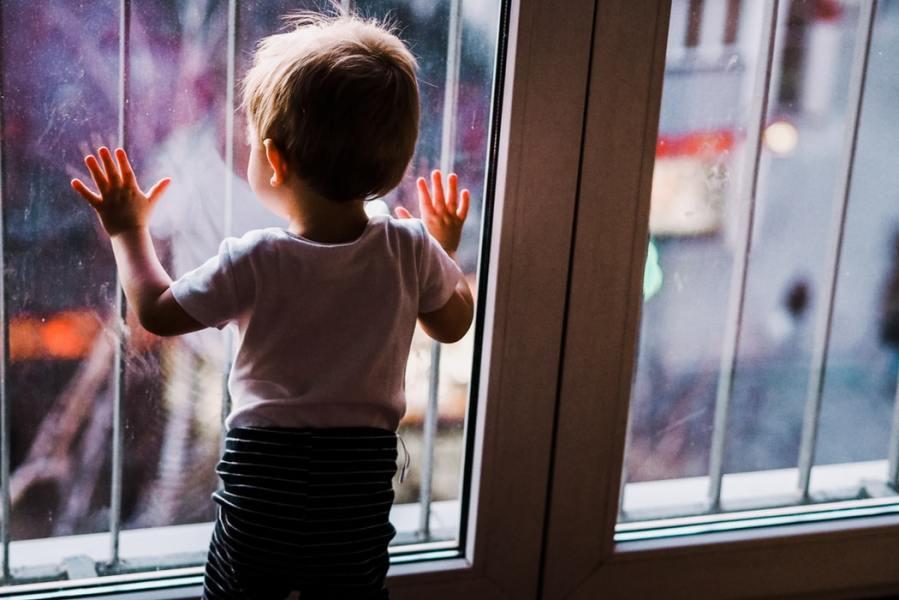 veiligheid-auto-huis-baby-kinderen-puurvangeluk