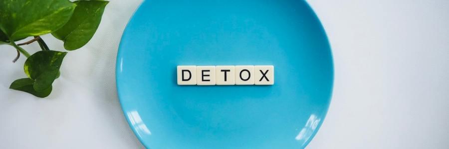 detox-ontgiften-10-keer-waarom-het-goed-is-voor-lichaam-puurvangeluk