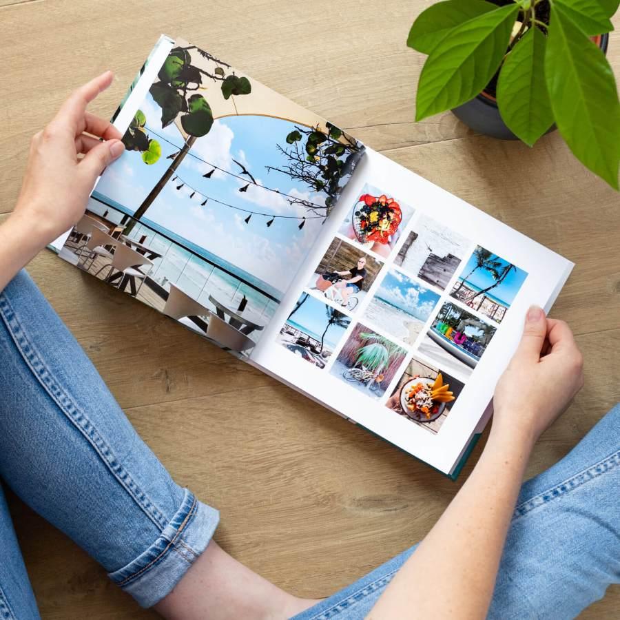 Vakantie-fotoboek-Instawall-puurvangeluk