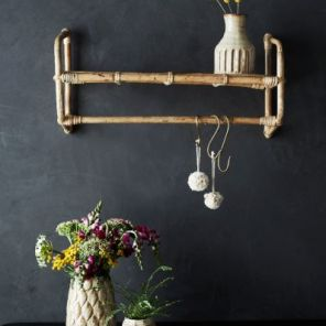 wandplank_bamboe_-_madam_stoltz_-_www.wantsandneeds.nl_-_22722n