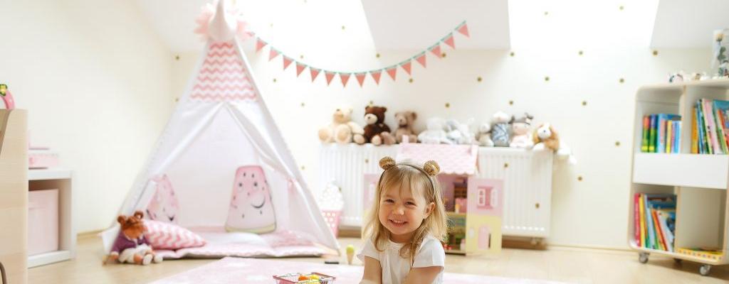 leukste-schattigste-meisjes-speelgoed-sassefras-puurvangeluk