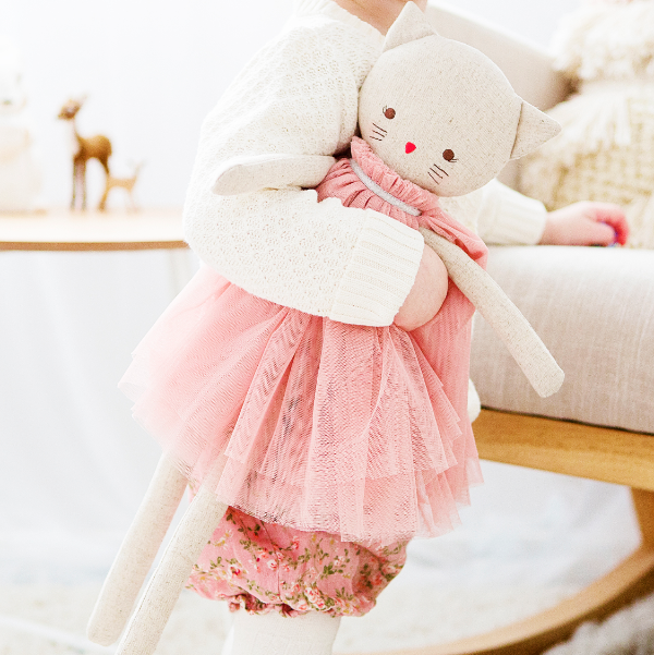 Alimrose-knuffel-Aurelie-Sassefras-meisjes-speelgoed-puurvangeluk