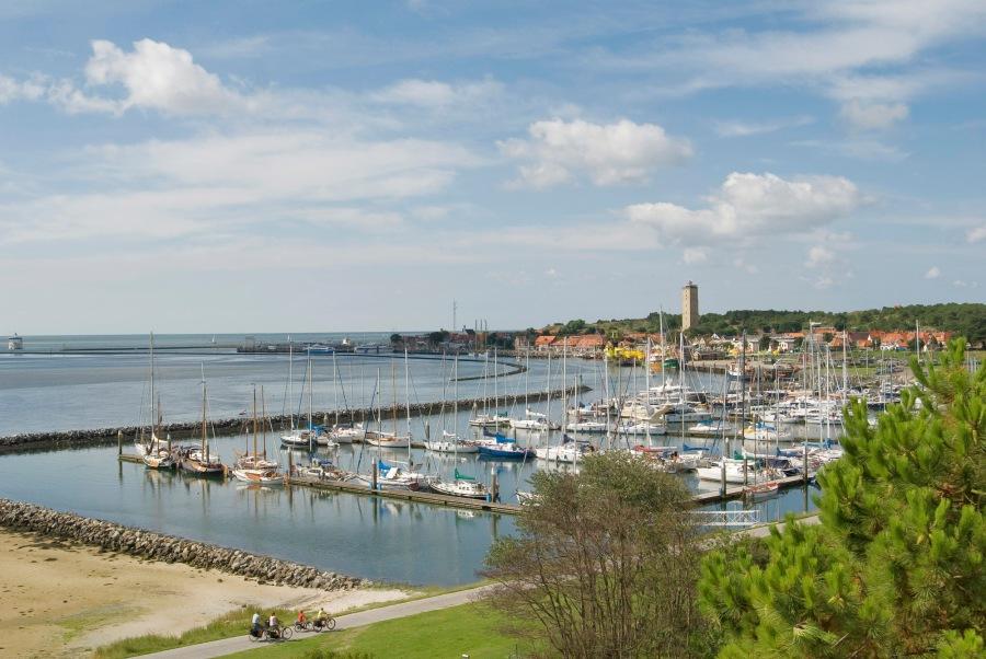 Haven-West-Terschelling-vakantie-weekend-weg-puurvangeluk