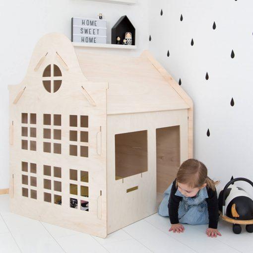 houten-speelhuisje-voor-binnen-sassefras-puurvangeluk