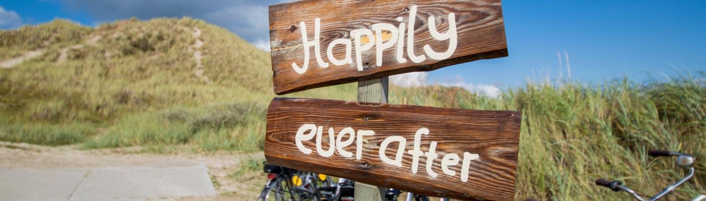 vakantie-weekend-weg-terschelling-puurvangeluk
