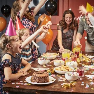 Kids-Parties_1044x1044px